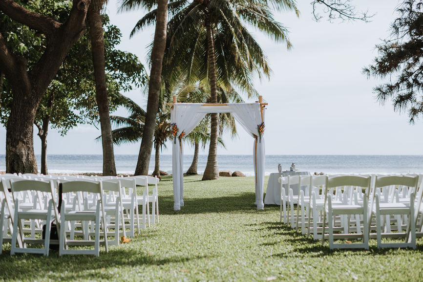 Australian Wedding Gifts For Overseas: How Do I Make My Overseas Wedding Legal In Australia